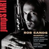 Jumpstart de Bob Sands
