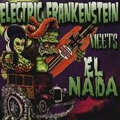 Electric Frankenstein Meets El Nada by Various Artists