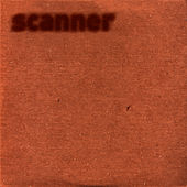 Diary by Scanner