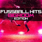 Fussball Hits - Bigroom Edition by Various Artists