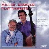 Miller & Ramsier Play Ramsier by Various Artists