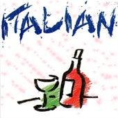 Italian von Various Artists