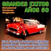 Grandes Exitos Años 1950 de Various Artists