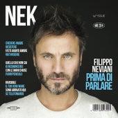 Prima di Parlare by Nek