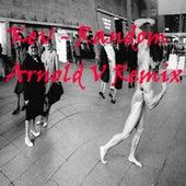 Random  - Arnold V Remix by Kev