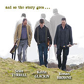 And So the Story Goes de Various Artists