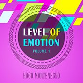 Level Of Emotion, Vol. 1 by Hugo Montenegro