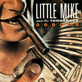Payday by Little Mike & the Tornadoes