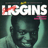 Jimmy Liggins And His Drops Of Joy fra Jimmy Liggins and His Drops Of Joy