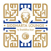 Siddharta Lounge Dubai by Various Artists