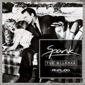 Spank EP de Milkman
