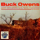 Buck Owens by Various Artists