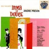 Irma La Douce - Original Motion Picture Sound Track de Andre Previn