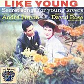 Like Young de Andre Previn