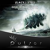 Open The Floodgates by Blacklisted