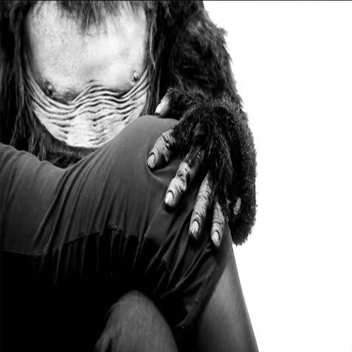 Chinawoman - Woman Is Still A Woman (Ralph Ghayad Remix) by Chinawoman