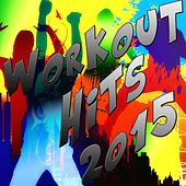 Workout Hits 2015 de Various Artists