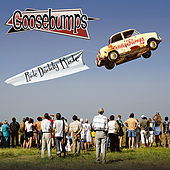 Ride Daddy Ride by Goosebumps