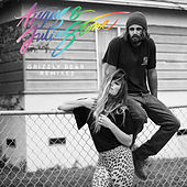 Grizzly Bear & Remixes de Angus & Julia Stone