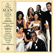 The Best Man by Various Artists