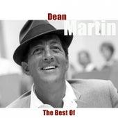 The Best Of (30 Classics Remastered) de Dean Martin