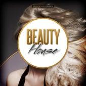 Beauty House de Various Artists