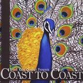 Coast to Coast by Frank Kohl