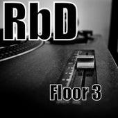 Floor 3 - Single de RBD