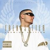 Der Trendsetter (Premium Edition) by Fler