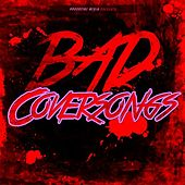 Bad Coversongs von Various Artists