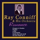 Ray Conniff & His Orchestra - Romance von Ray Conniff