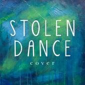 Stolen Dance by L'orchestra Cinematique