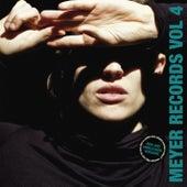 Meyer Records Volume 4 de Various Artists