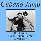 Cubano Jump by Various Artists
