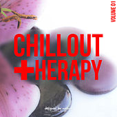 Chillout Therapy - Volume 01 by Various Artists
