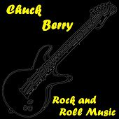 Rock and Roll Music de Chuck Berry