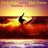Surfers' Choice (Remastered 2014) de Dick Dale