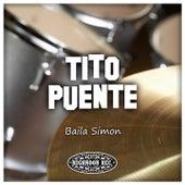 Baila Simon de Tito Puente