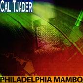 Philadelphia Mambo de Cal Tjader