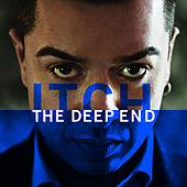 The Deep End by Itch