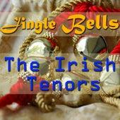 Jingle Bells de The Irish Tenors