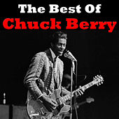 The Best Of Chuck Berry van Chuck Berry