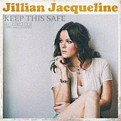 Keep This Safe by Jillian Jacqueline