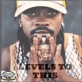 Levels to This by Beenie Man