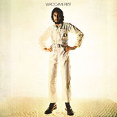 Who Came First by Pete Townshend