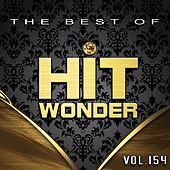 Hit Wonder: The Best of, Vol. 154 by Various Artists
