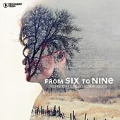 FromSixToNine Issue 22 by Various Artists