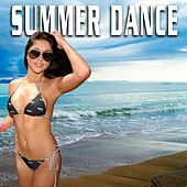 Summer Dance by Various Artists