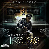 Winter Polos by Ron E Polo