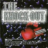 The Knock-Out von Various Artists